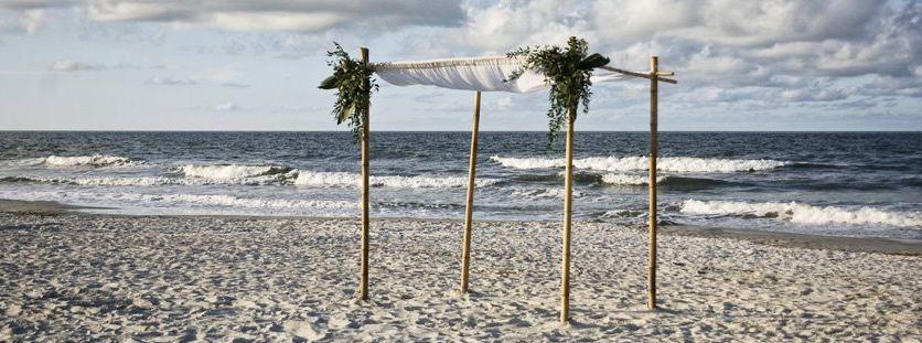 http://jewish.server272.com/wp-content/uploads/2012/01/chuppah-beach.jpg