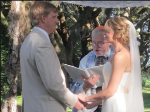 http://jewish.server272.com/wp-content/uploads/2012/01/morris-wedding-new2.jpg